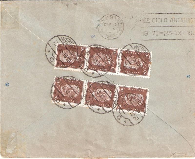 Südamerikafahrten LZ 127 1933 Scanne17