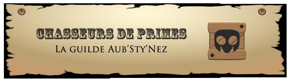 Chasseur De Primes Aub'Sty'Nez Bansan11