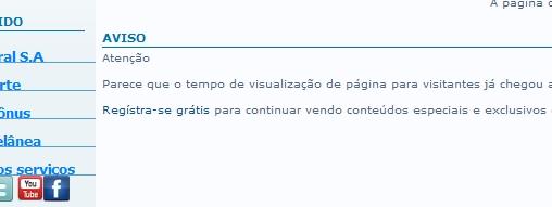 [TUTORIAL] Limitar visualizações dos visitantes ao tópico Result10