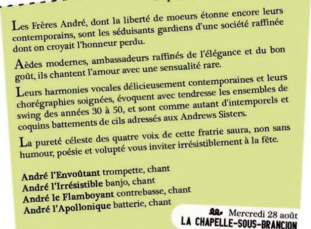 Détour en Tournugeois par La Chapelle sous Brancion Andra10