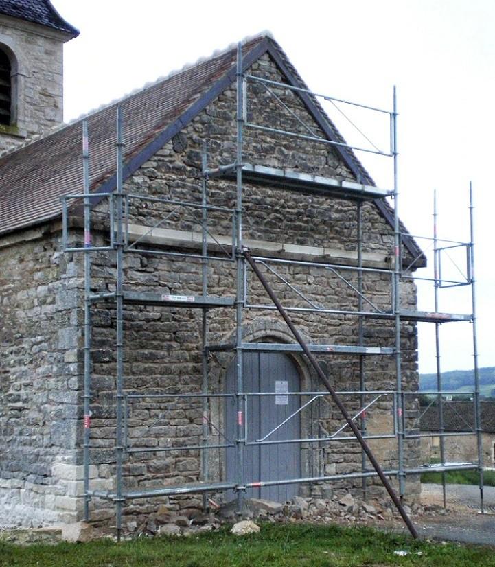 la Chapelle bientôt rénovée Lugny_11