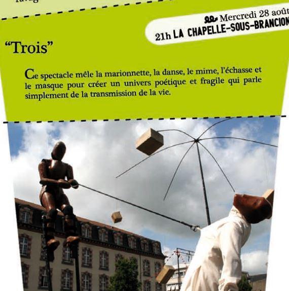 Détour en Tournugeois par La Chapelle sous Brancion Marion10