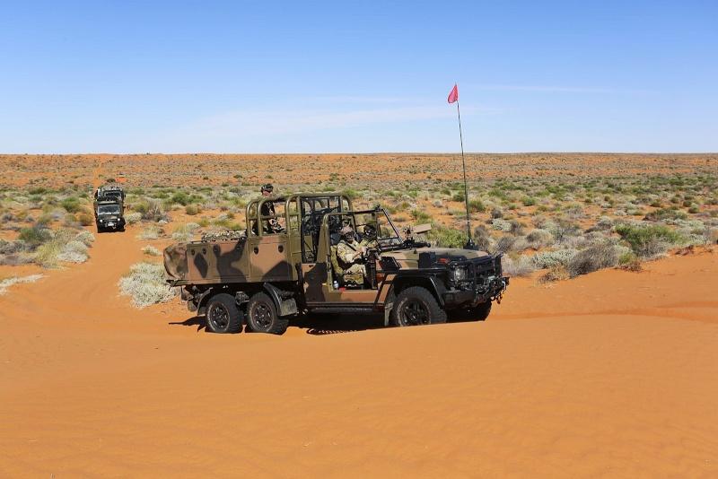 Armée Australienne/Australian Defence Force (ADF) - Page 22 0a1014