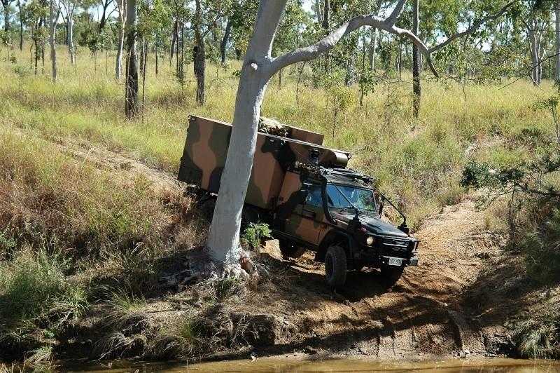 Armée Australienne/Australian Defence Force (ADF) - Page 22 0a1412