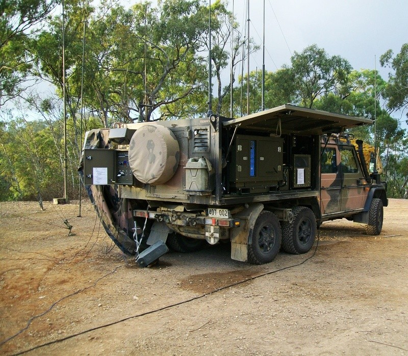 Armée Australienne/Australian Defence Force (ADF) - Page 22 0a1512