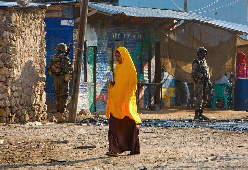 Armée djiboutienne / Djibouti National Army 0a1a10