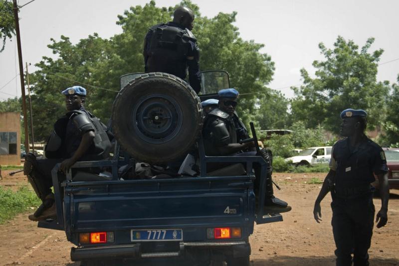 Armée Sénégalaise - Page 5 0a215