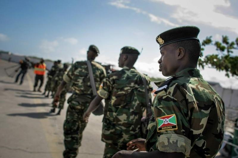 Forces armées du Burundi / National Defence Force of Burundi 0a3bur10