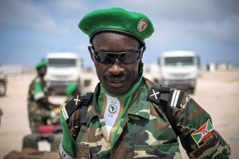 Forces armées du Burundi / National Defence Force of Burundi 0a3bur13