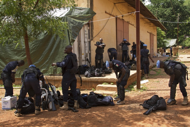 Armée Sénégalaise - Page 5 0a415