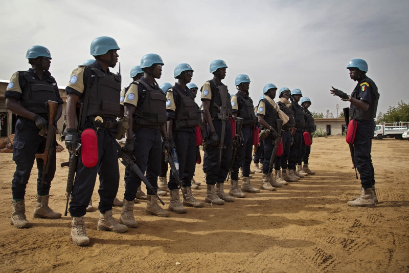 Armée Sénégalaise - Page 5 0a718