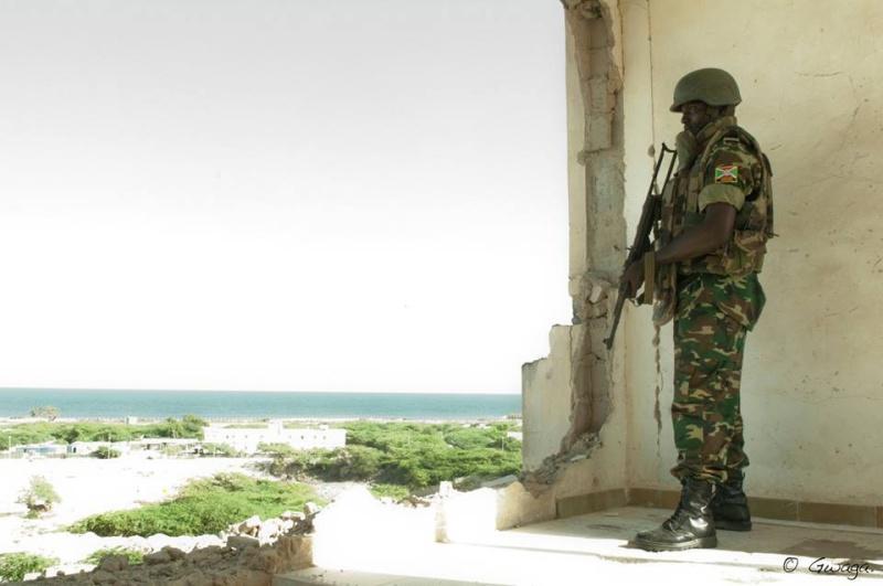 Forces armées du Burundi / National Defence Force of Burundi 0a7bur10