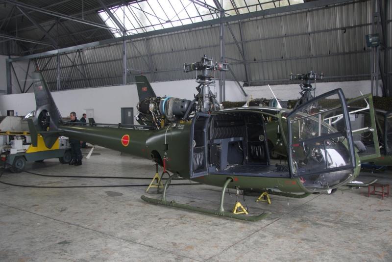 Armée du Monténégro / Montenegro Armed Forces / Vojska Crne Gore 2a210