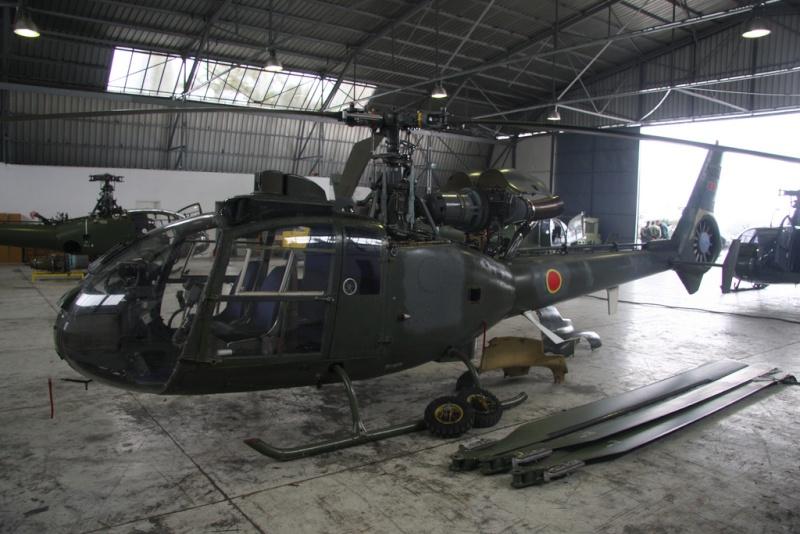 Armée du Monténégro / Montenegro Armed Forces / Vojska Crne Gore 2a310