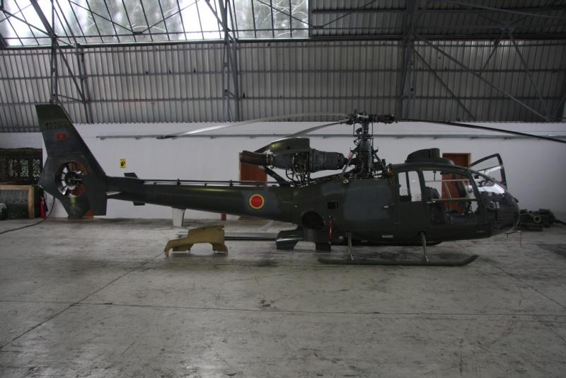 Armée du Monténégro / Montenegro Armed Forces / Vojska Crne Gore 2a410