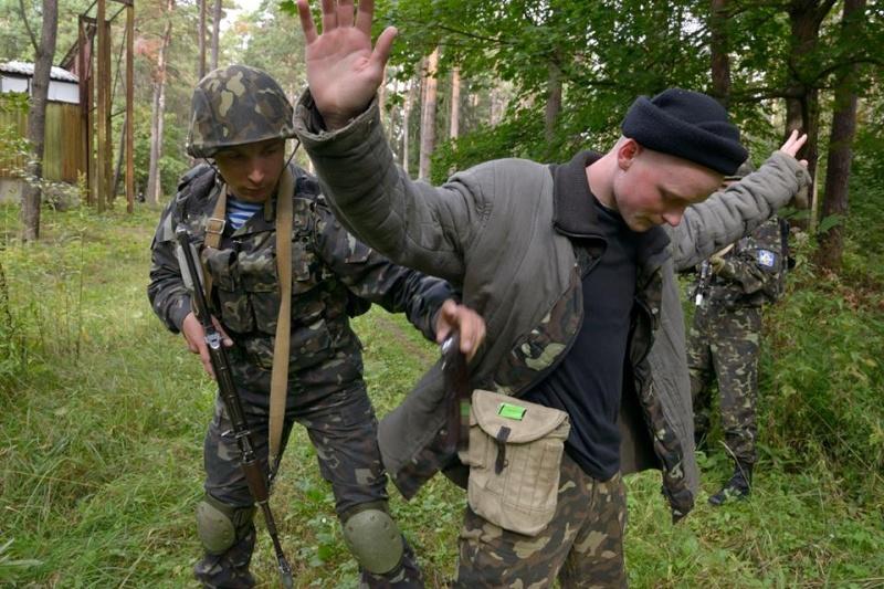 Ukrainian Armed Forces / Zbroyni Syly Ukrayiny - Page 6 B20