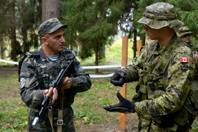 Ukrainian Armed Forces / Zbroyni Syly Ukrayiny - Page 6 B216