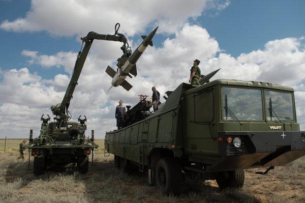 Armée du Tadjikistan / Tajik Armed Forces N110