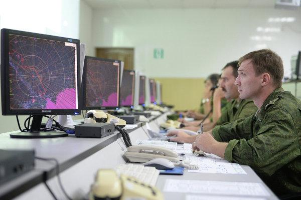Armée du Tadjikistan / Tajik Armed Forces N510