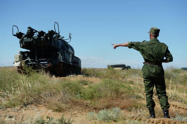 Armée du Tadjikistan / Tajik Armed Forces N710