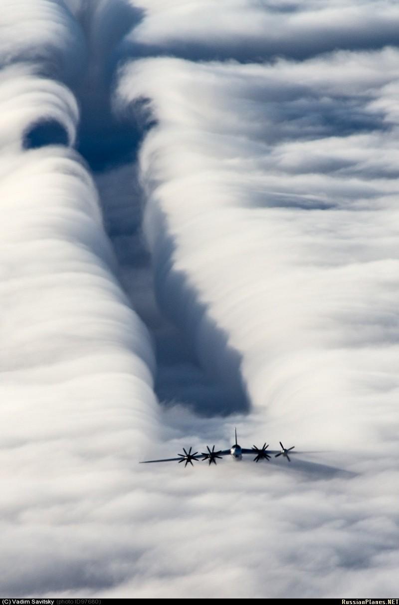 De belles photos Tupole10