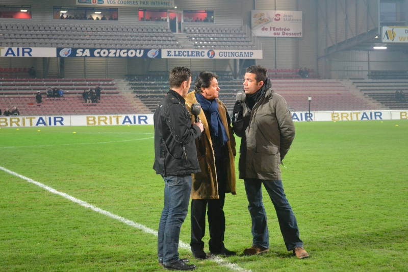 J33 - Samedi 20 avril (14h00) : FC NANTES - AJ AUXERRE : 1-1 Match_16
