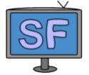 [SOFT] SCHOENER-FERNSEHEN : Regarder les chaines Allemandes, Françaises et Anglaises [Gratuit] Schoen11