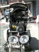 kit tête de fourche Italien P1030310
