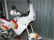 kit tête de fourche Italien P1030313
