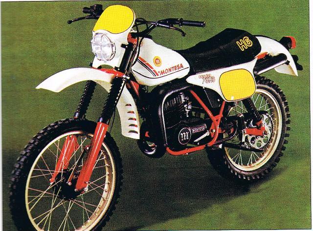 cherche doc sur 75 h6 de 1981 Cci10010