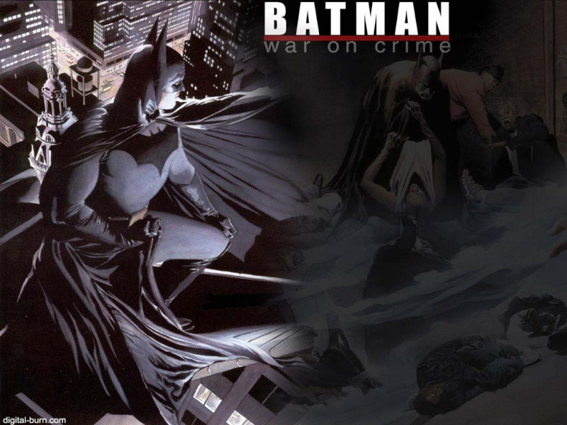 Batman : Guerre au crime Alex_r11