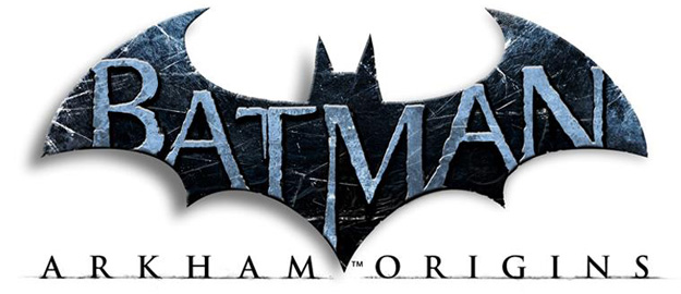 Batman : ArKham Origins Batman27