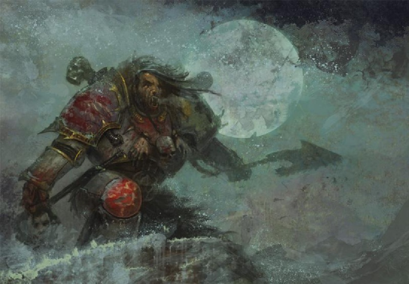 [W40K] Collection d'images : Space Marines du Chaos Space_10