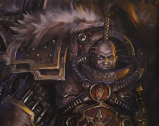 [W30K] Legiones Astartes XVI : Luna Wolves / Sons of Horus Xvi_ab10