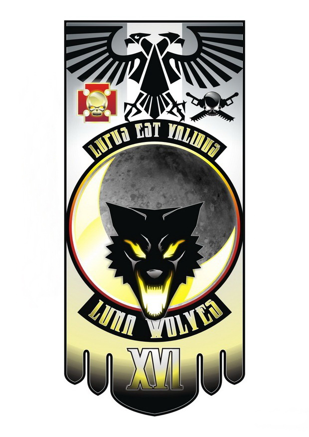 [W30K] Legiones Astartes XVI : Luna Wolves / Sons of Horus Xvi_lu13