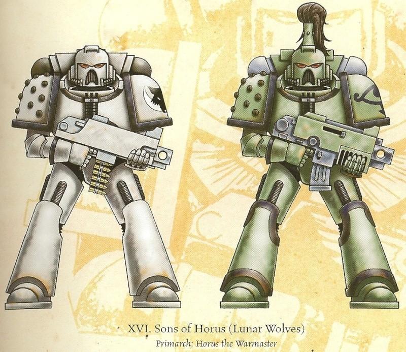 [W30K] Legiones Astartes XVI : Luna Wolves / Sons of Horus Xvi_lu14