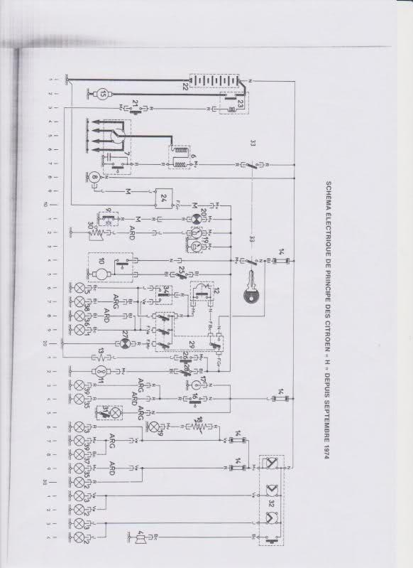 Electricité Schema10