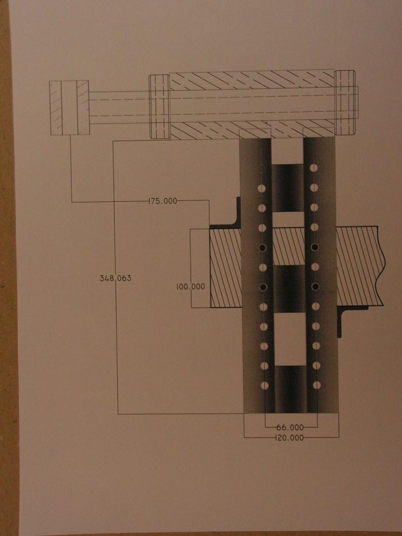 réflexion sur la conception d'un sulky de motoculture Pict1211
