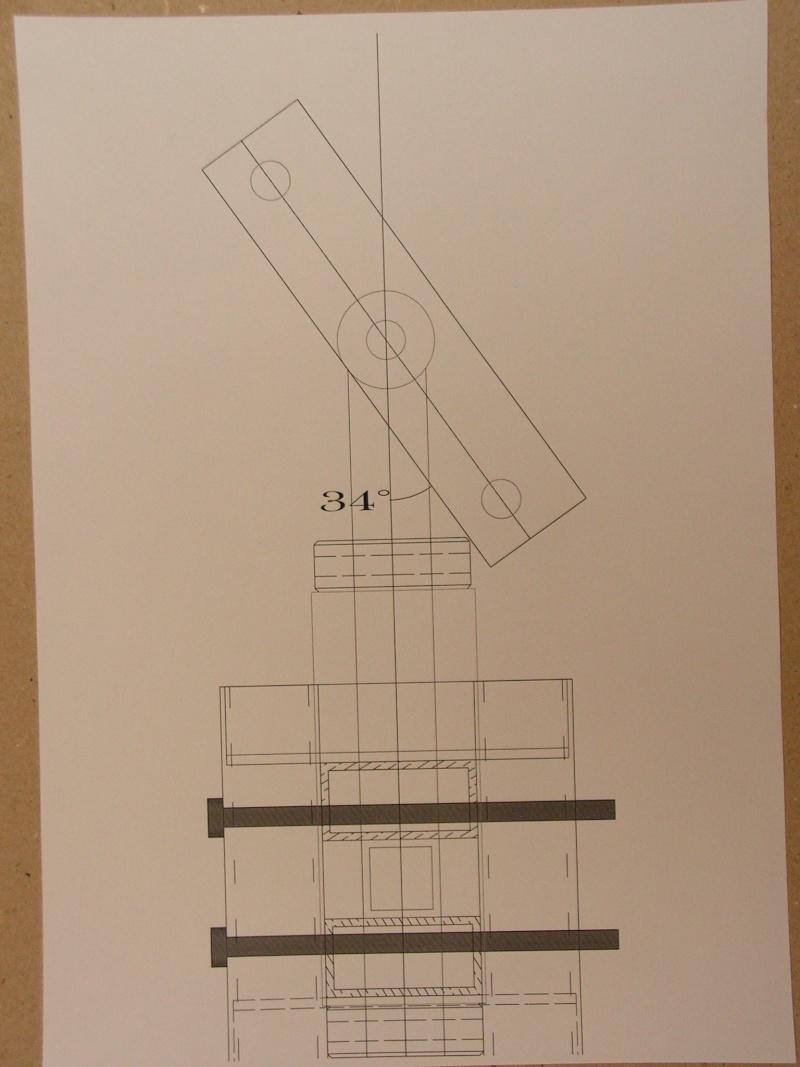 réflexion sur la conception d'un sulky de motoculture Pict1212