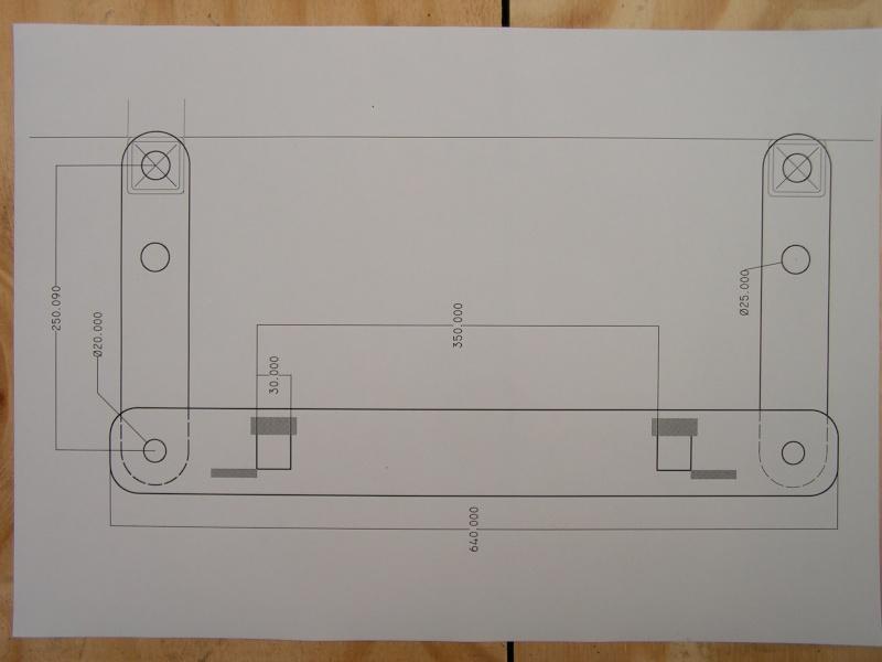 réflexion sur la conception d'un sulky de motoculture Porte_11