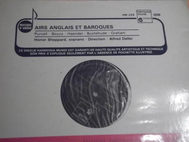 baroque Airs_a11