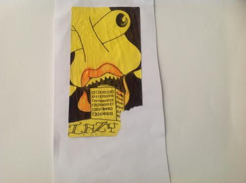 Collections étranges - Page 2 Monstr11