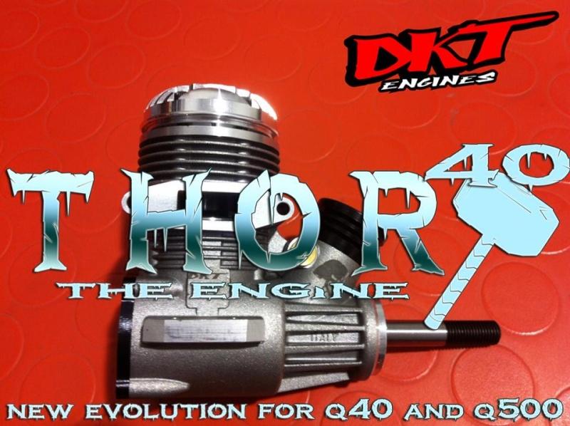 encore un nouveaux moteur chez DKT !!! 53192310