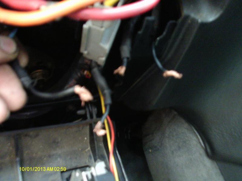 probleme faisceau moteur 1.8 td Imag0514