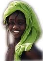 La beauté sauvera le monde! AMEN. Beauta17