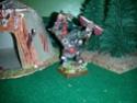 Warhammer, Grimgor Pellediferro 13646410