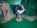 Warhammer, Grimgor Pellediferro 13646413