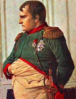 Napoleon 1er Fini Napole10