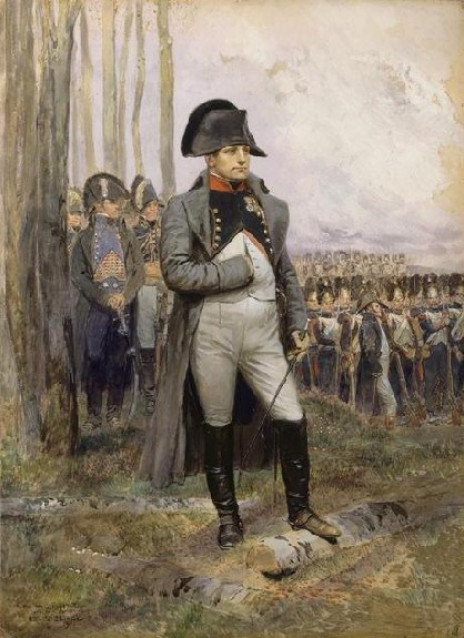Napoleon 1er Fini Napole11