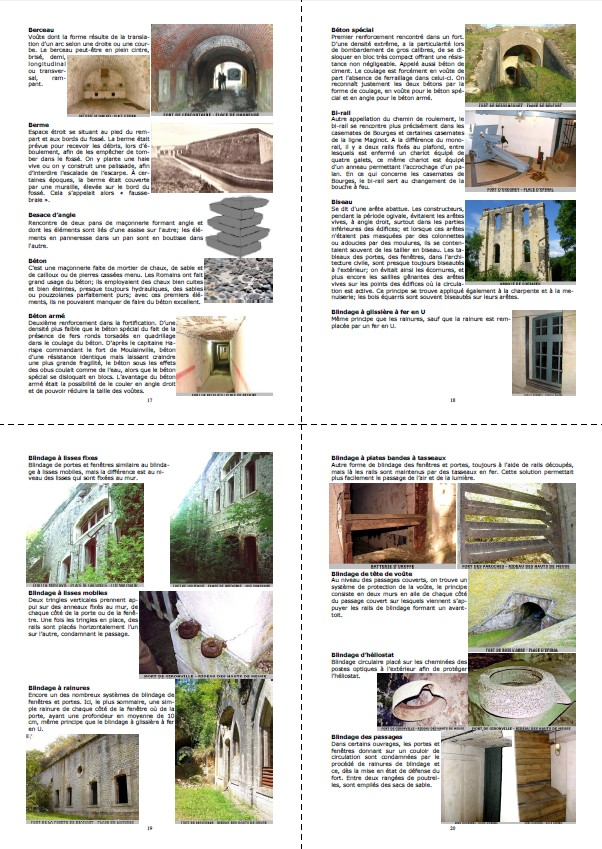 Les cahiers d'Albi - Page 2 2013-012